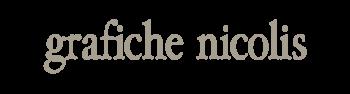 Grafiche Nicolis